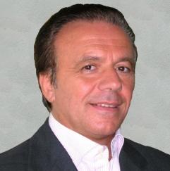 Dr Tullio Simoncini, cancerläkare från Rom. Nu kommer han till Sverige!